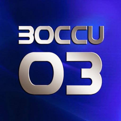 boccu03bis