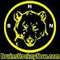 BruinsHockeyNowDan .