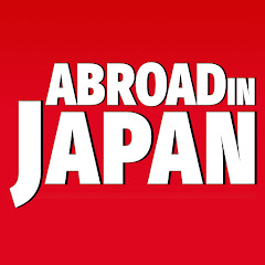 Download Youtube: Abroad in Japan