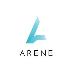 Arene ry
