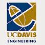 UCDavisEngineering