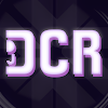 DJ DCR (Project 8ction)