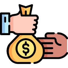 code decode