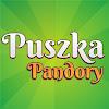 PuszkaPandoryTV