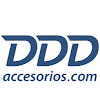 DDD Accesorios Moviles (Accesorios para Celulares y Tablets)