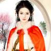 PaLee Tchang