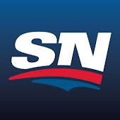 SPORTSNET Channel Videos