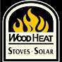 Wood Heat Stoves