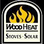 Wood Heat Stoves