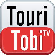 Touri Tobi