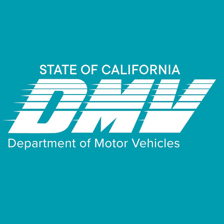 California dmv youtube for Department of motor vehicles closest to me