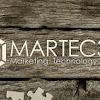 MARTEC360