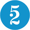 52 Limited: Tech + Creative Staffing