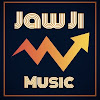 Jaw Ji