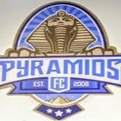 بيراميدز سبورت بث مباشر Pyramids Sport مباشر