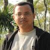 Rajib Baruah