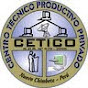 Cetpro Cetico