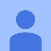 Catholic Diocese of Richmond