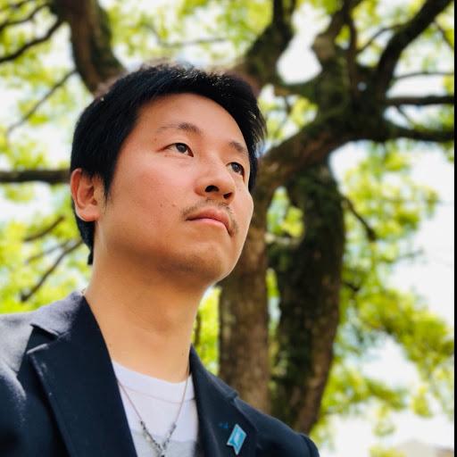 Takaharu Motoyama