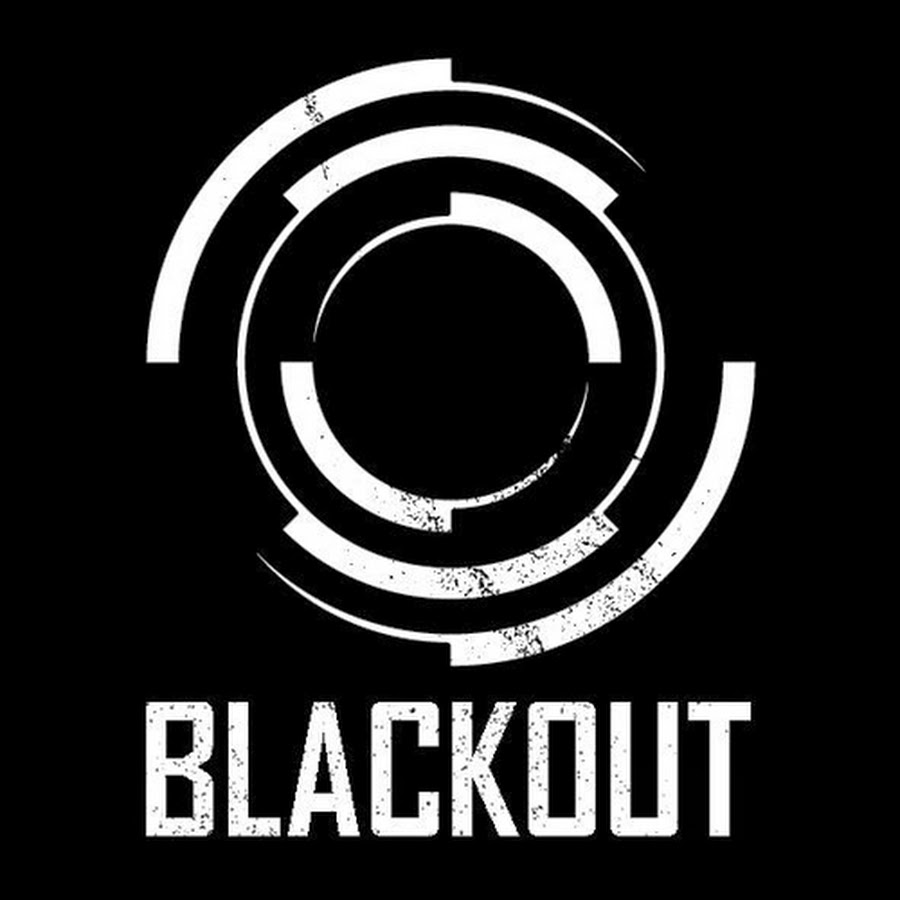 blackout - photo #2