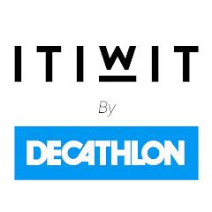 1490fdb63 Itiwit by Decathlon