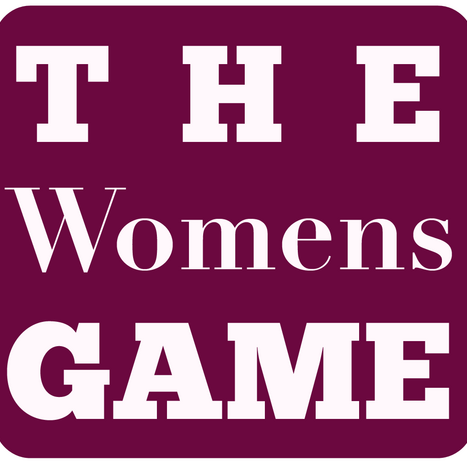 thewomensgame