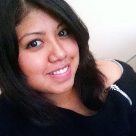 Roxana Torres
