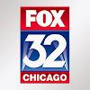 FOX 32 Chicago