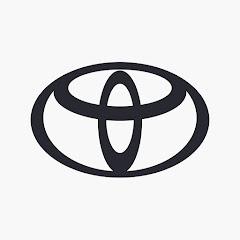 Toyota Sverige