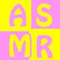 ASMR & More