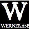 wernerase