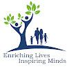 Enriching Lives, Inspiring Minds Foundation
