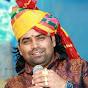 Shyam Paliwal Official video