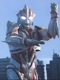Ultraman The Next - Siêu Nhân Ultraman The Next VietSub