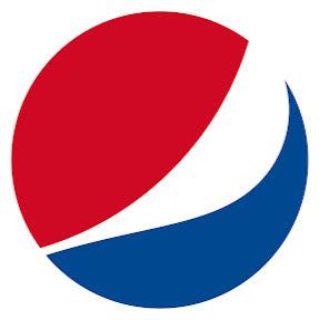 Pepsi Vietnam