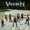 VallorchBand