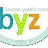 Boston YouthZone