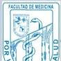Facultad de Medicina UAQ