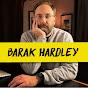 Barak Hardley