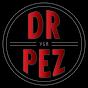 Dr. Pez - VGM