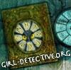 girldetectiveorg
