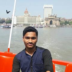 Cover Profil Ramesh Rai Pk