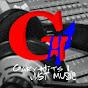 GH1GaryHits1