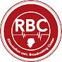 立命館大学放送局(RBC)チャンネル