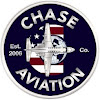 Chase Aviation Company