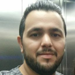 Luis Fernando F. Germinare