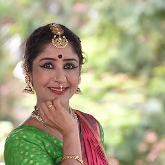 Sujatha Ramanathan