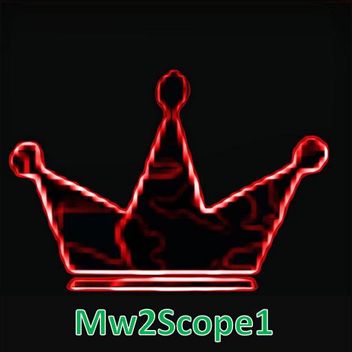 Mw2Scope1