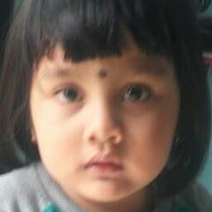 Cover Profil Hendra Witjahya