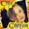 Cyber Chameleon